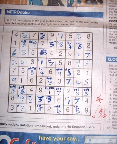 sudoku-complet